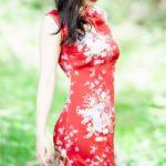 中国人女性へのおすすめプレゼントTOP3|ポイントと注意点