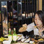 韓国人女性へのおすすめプレゼント|ポイントは「インスタ映え」