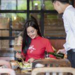 ベトナム人女性におすすめのプレゼント|ポイントは「記念日&レディーファースト」