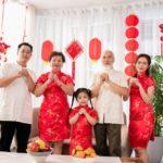 中国人男性へのおすすめプレゼント|ポイントと注意点