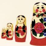 ロシア人女性へのおすすめプレゼント|ポイントと注意点