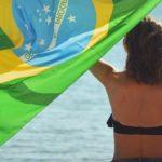 ブラジル人女性へのおすすめプレゼント|ポイントと注意点
