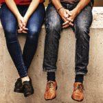 デート中男性に「相性が良いな」と思わせる6つのモテテク