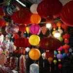 ベトナム人男性が喜ぶプレゼント5選|プライド&値段に要注意!