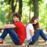 彼のペースを尊重しよう!コミュ障・ダウナー系男子に好かれるためのアプローチ術4選をご紹介!
