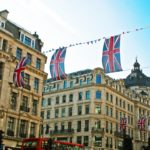 イギリス人男性へのおすすめプレゼント5選|ポイントと注意点