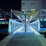 趣味の理解からスタート!電車好きな鉄男と付き合うメリット5選&落とし方4選!