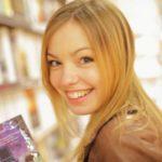 イギリス人女性へのおすすめプレゼント5選|ポイントと注意点