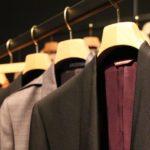 ビジネスシーンにぴったりのネクタイをプレゼント!40代男性におすすめのネクタイ10選&似合うネクタイの選び方