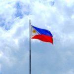 フィリピン人女性とのデートにおすすめのプラン9選|心構えと注意点