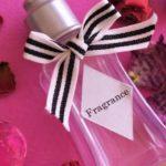 30代女性が喜ぶ香水選びのポイント3つ&人気の香水10選!