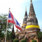 タイ人男性が喜ぶプレゼント11選&ポイントと注意点