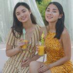 ベトナム人女性とのおすすめデートプラン7選|女性の特徴と注意点