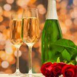 30代女性にプレゼント!選び方のポイント&人気のお酒10選