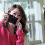 写真大好きカメラ女子とデートしよう!都内のインスタ映えデートスポット5選&おすすめプラン