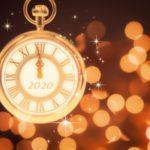 ポイントは高級感と機能性!40代女性へのプレゼントにおすすめの時計6選
