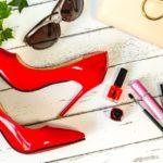 30代女性にプレゼント!選び方のポイント&人気のキーケースブランド6選