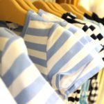 30代男性へのプレゼントに人気のTシャツ10選!似合うTシャツの選び方も紹介♪