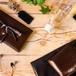 20代男性にはキーケースのプレゼントがおすすめ!選び方&人気ブランド紹介