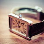 20代男性に腕時計をプレゼント!人気ブランド腕時計10選|シンプル&アナログがポイント