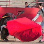 スペイン人男性へのおすすめのプレゼント6選|ポイントと注意点