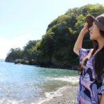 タイ人の彼女と付き合う方法|恋愛観から告白まで徹底解説!