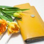 30代女性に財布をプレゼント!選び方のポイント&人気の財布8選