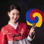 韓国人の彼女と付き合う方法は?|出会い方&告白のコツ&恋愛観