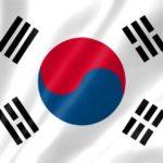 韓国人女性とのおすすめデートプラン6選|レディファーストで最大限の優しさを見せよう!