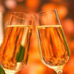 30代男性が喜ぶお酒のプレゼント!選び方とおススメのアイテム6選