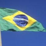 ブラジル人男性が喜ぶプレゼントは?おすすめ10選&選び方ポイント