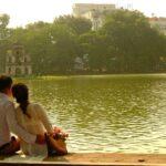 一途に尽くしてくれるベトナム人女性と付き合いたい!ベトナム人女性との付き合い方・恋愛観・おすすめの告白方法