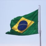 ブラジル人女性との定番デートコース4選!ラテンの国ならではの性格・特徴・注意点も解説します!