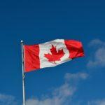 実用性と和風テイストがカギ!カナダ人女性へのおすすめプレゼント10選