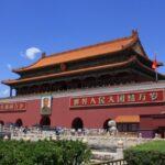 真面目で家族思いの中国人男性と付き合う方法|中国人の恋愛観、脈アリサインやおすすめの告白方法も解説