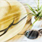 30代女性へ帽子のプレゼント!選び方のコツ&おすすめブランド6選