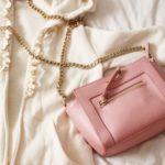 結婚記念日には奥さんに財布をプレゼント!選ぶコツ&人気ブランド6選を徹底解説!