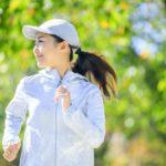彼女がほしい!30代女性との出会い方&恋愛術~朝活編~