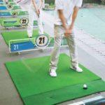 ゴルフ好きの男性にプレゼントを贈ろう!選び方のコツ&おすすめゴルフグッズ12選