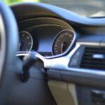 ドライブ好き男子に喜ばれるカーアイテムとは?プレゼントの選び方とおすすめアイテム12選をご紹介!