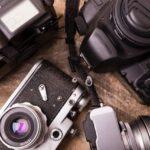 撮影に役立つグッズを選ぼう!カメラ女子へのプレゼントの選び方とおすすめアイテム10選!