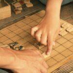 将棋のツボを押さえた一品をチョイス!将棋男子へのプレゼントにおすすめのアイテム&グッズ14選を徹底解説!