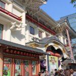 日本らしさ溢れるプレゼントがおすすめ!歌舞伎好きな女性におすすめのプレゼント14選&選び方のポイント
