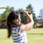 体育会系女子へのプレゼントには健康志向のアイテムがおすすめ!選び方のポイントとおすすめグッズ8選をご紹介!