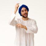 インド人の彼氏と付き合う方法 出会い方から告白方法・恋愛観まで詳しくご紹介!