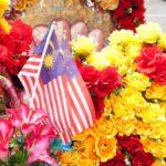 マレーシア人女性へおすすめのプレゼント7選 日本らしさと実用性のあるプレゼントを選ぼう