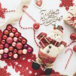 20代女性におすすめのクリスマスプレゼントを紹介!彼女や友人へのプレゼントにおすすめの商品・ギフト選びのポイント