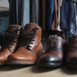 大学生の彼氏には就活・通勤にも使える革靴をプレゼントしよう!革靴の人気ブランド6選・プレゼント選びのポイント