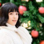 クリスマスには香水をプレゼントしよう!20代・30代・40代の女性にオススメの香水&選び方のポイント