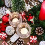 実用性にも特別感にもこだわろう!女性へのクリスマスプレゼントに家電グッズを選ぶコツ&おすすめ家電を各年代ごとにまとめてご紹介!